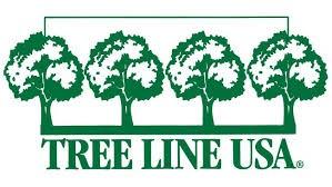 Tree Line USA